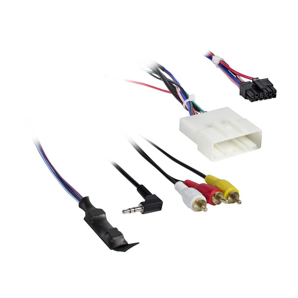 Fancy Diagram Wiring Aswc Toy Lex Mold - Electrical Diagram Ideas ...