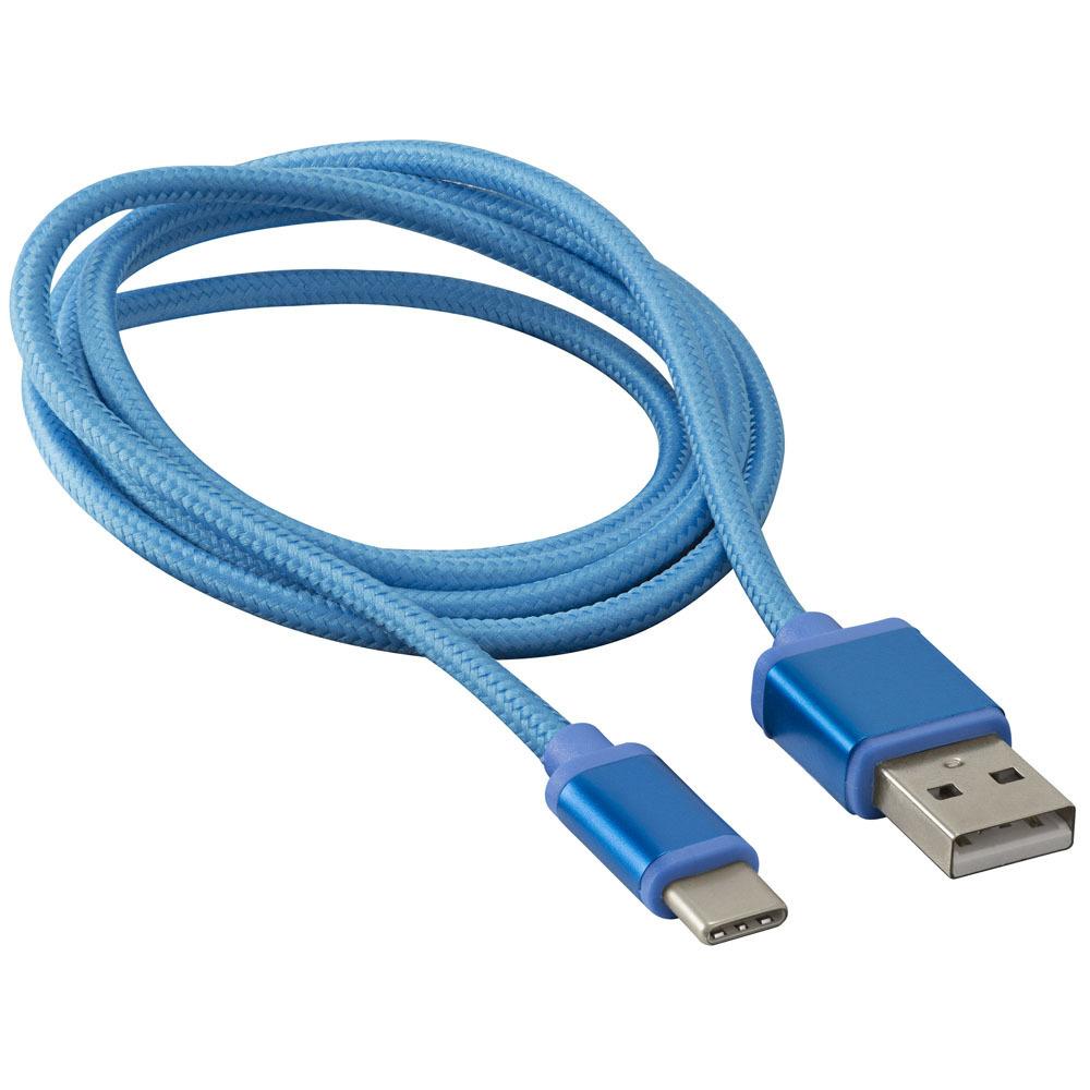 AX-USBC-BL