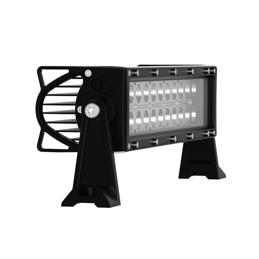 Dual Row LED Lightbar - 14 Inch