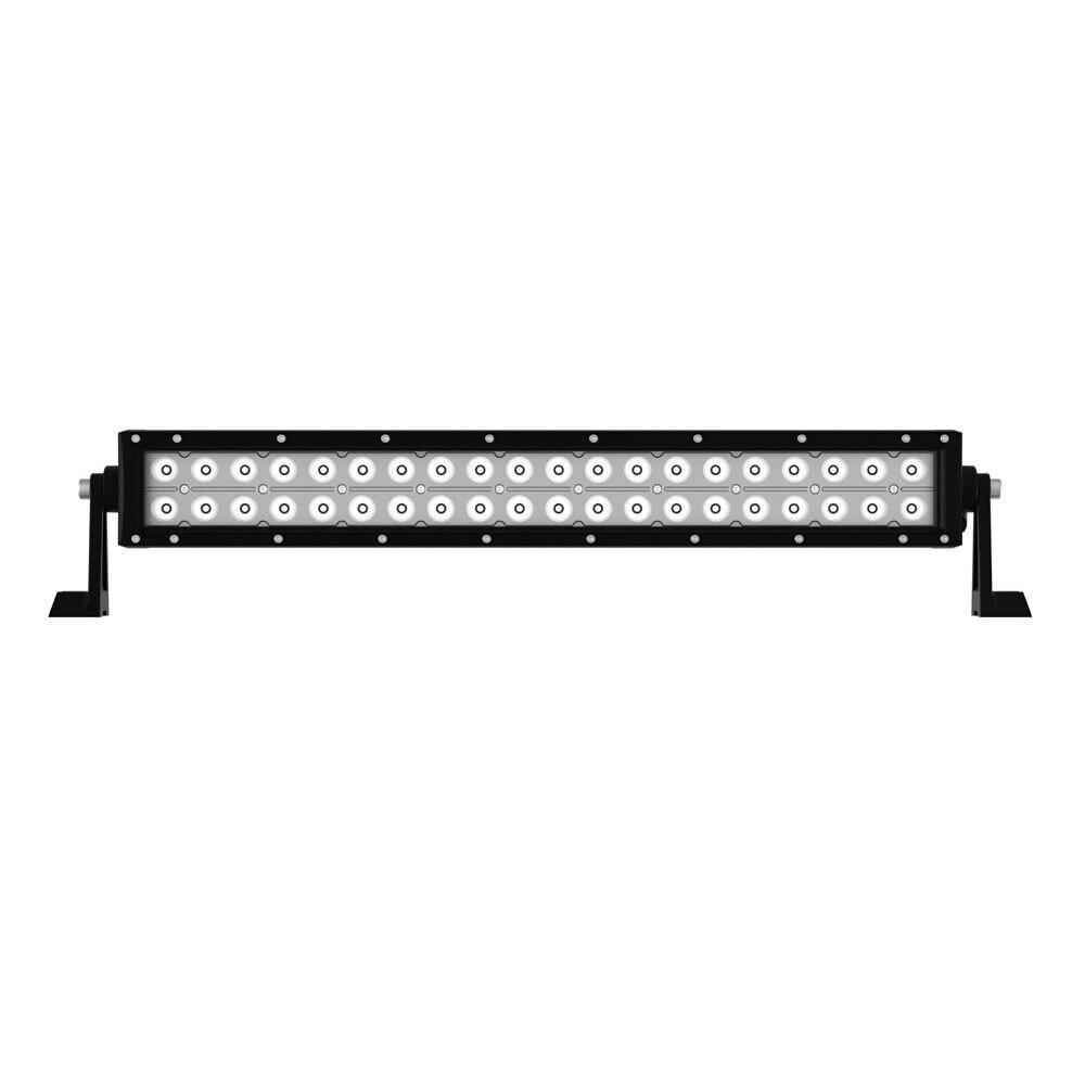 Dual Row LED Lightbar - 22 Inch