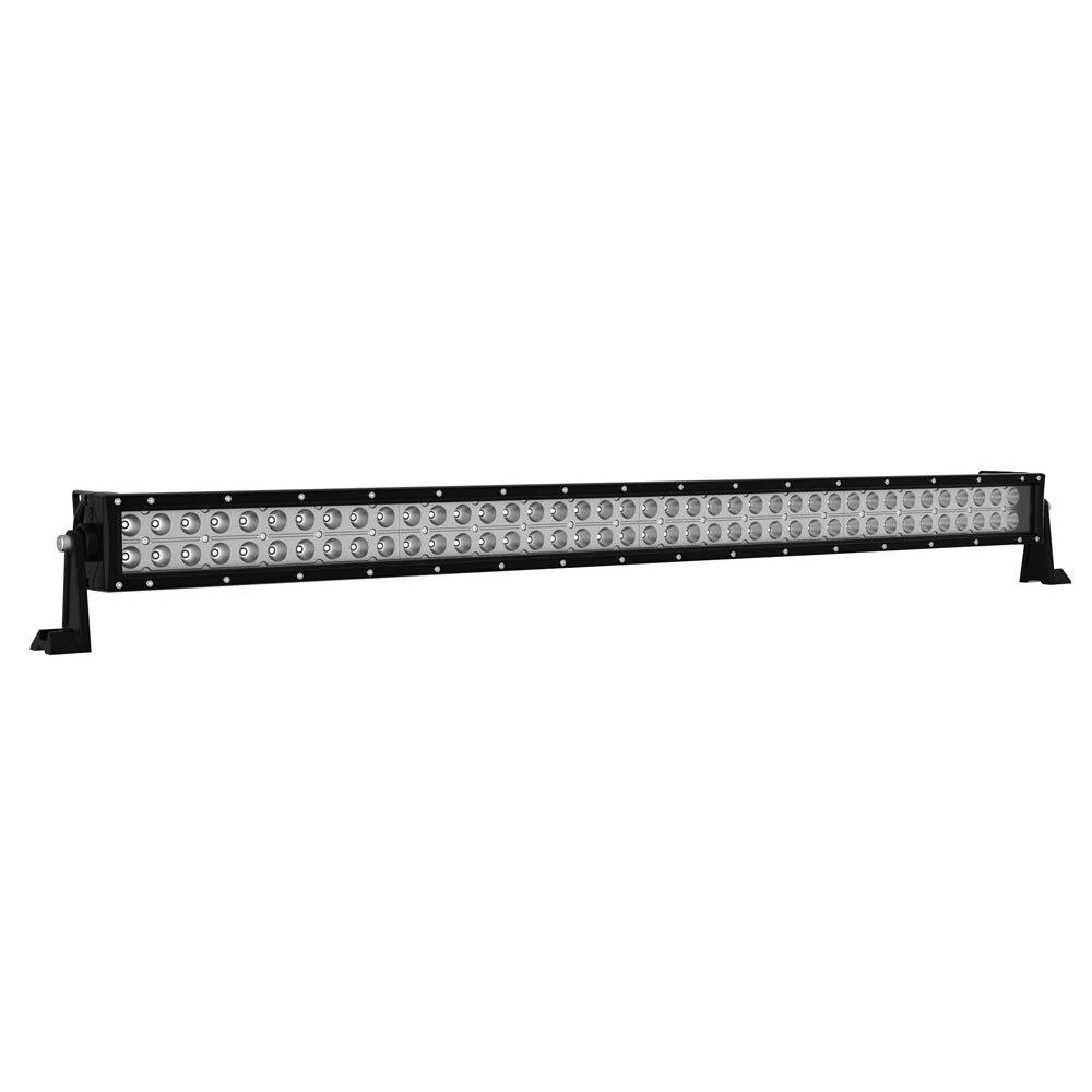 Dual Row LED Lightbar - 42 Inch