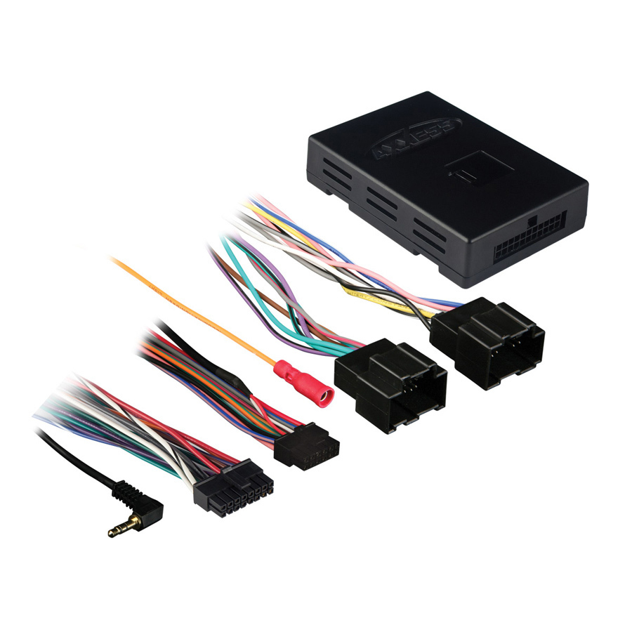 Aswc 1 Wiring Diagram Chevy Chevrolet Diagrams Instructions Gmos Additionally 2005 Cadillac Sts At