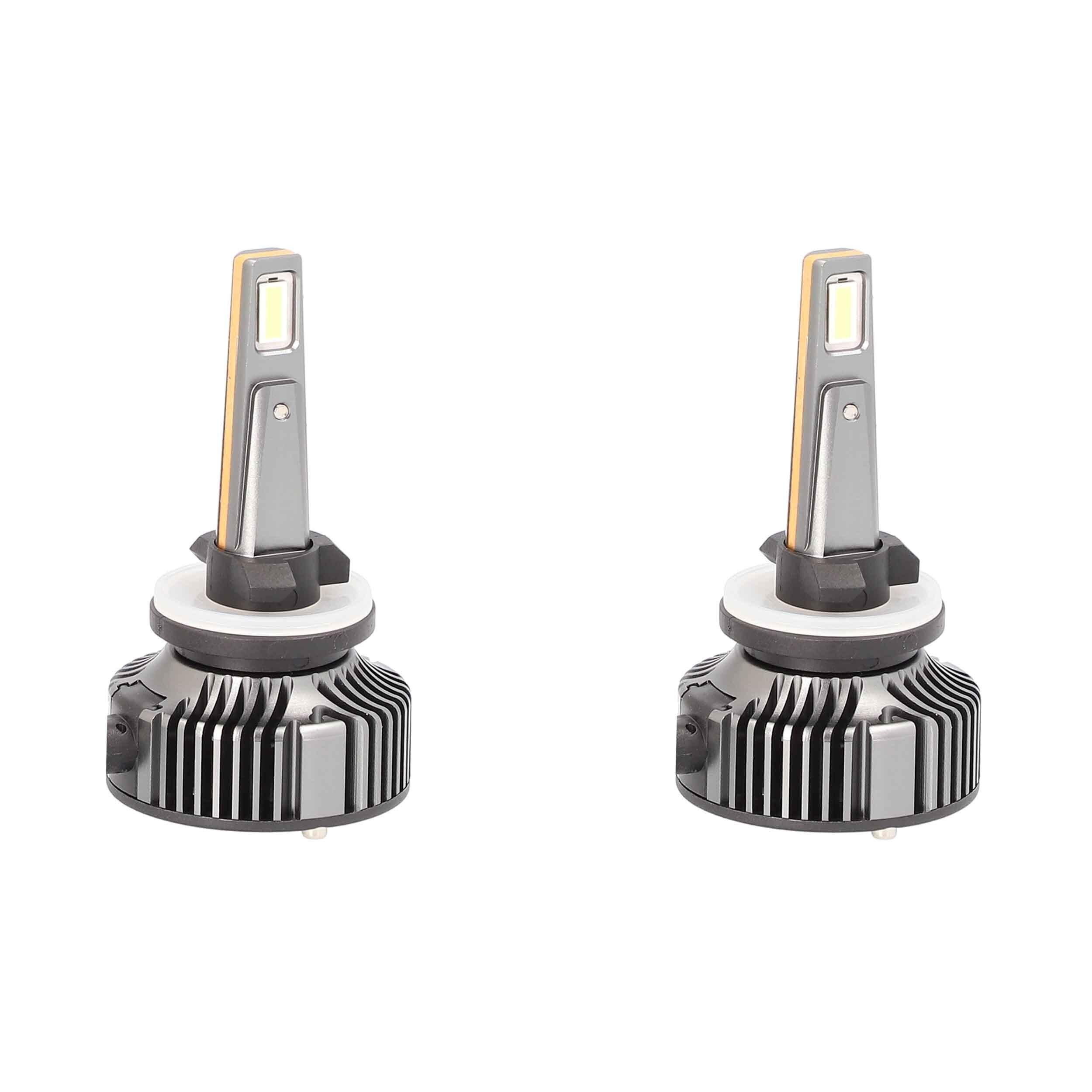 881 Pro Series LED Kit - Single Beam