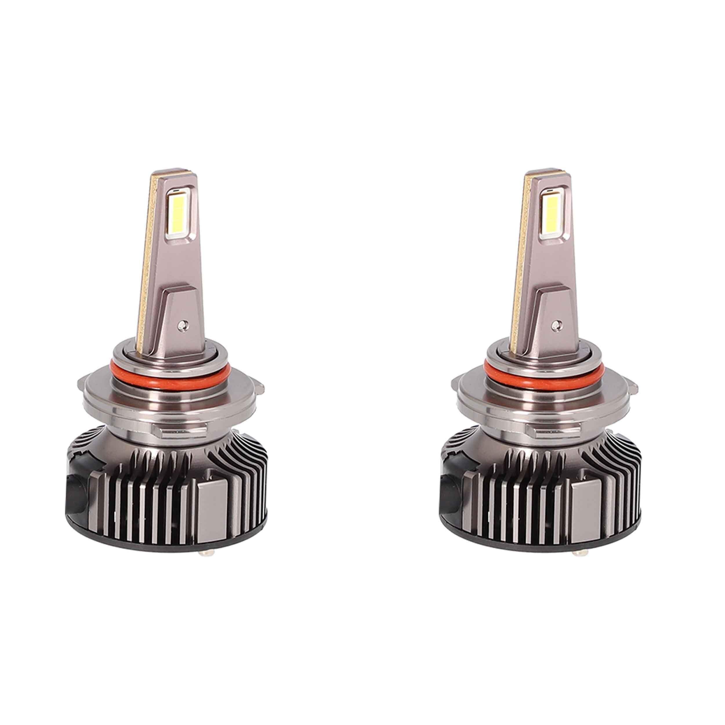 9005 Pro Series LED Kit - Single Beam