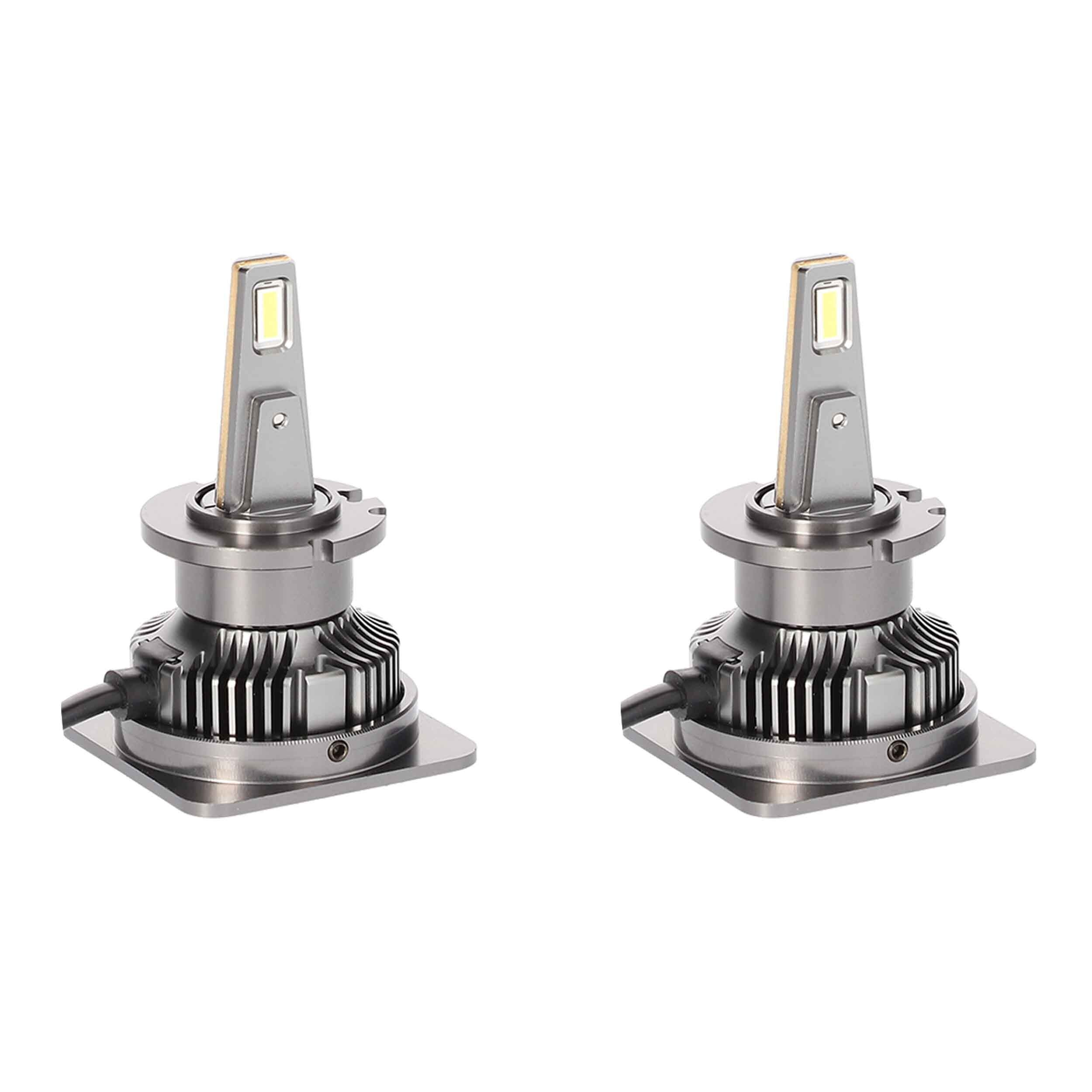 Pro Series LED Bulbs - Fits D2S, D2R