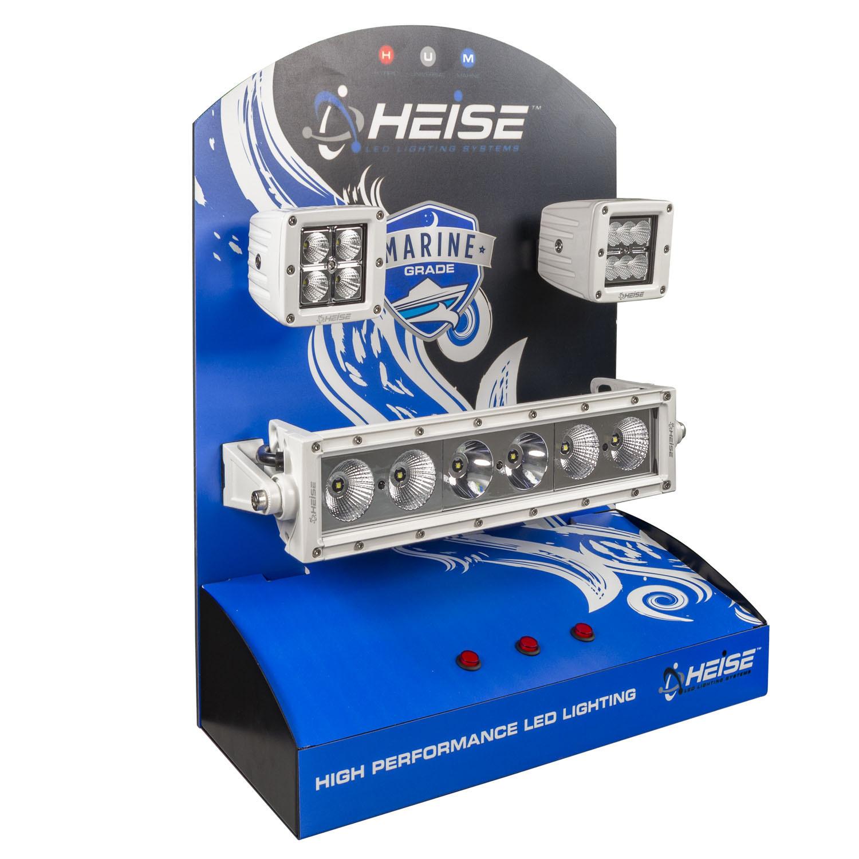 HE-DISP-MTBL1