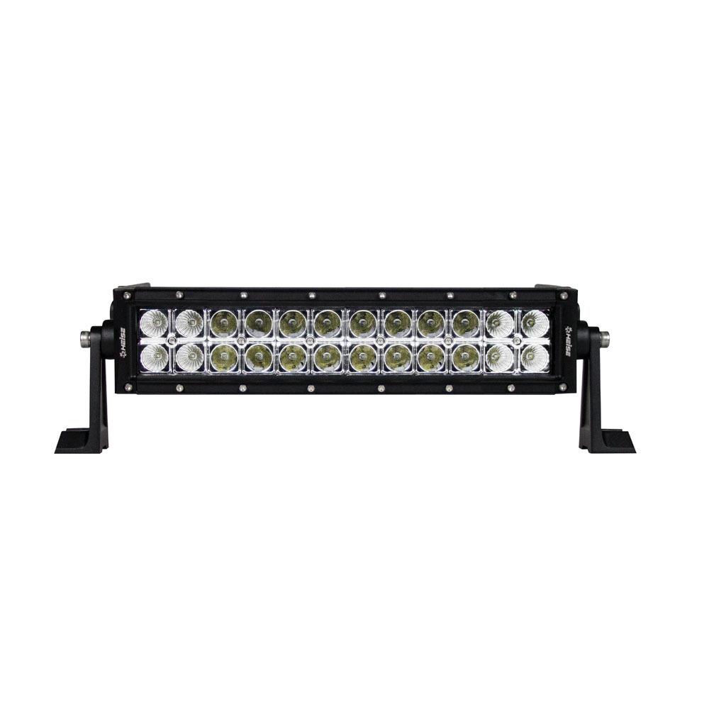 Dual Row Lightbar - 14 Inch, 24 LED