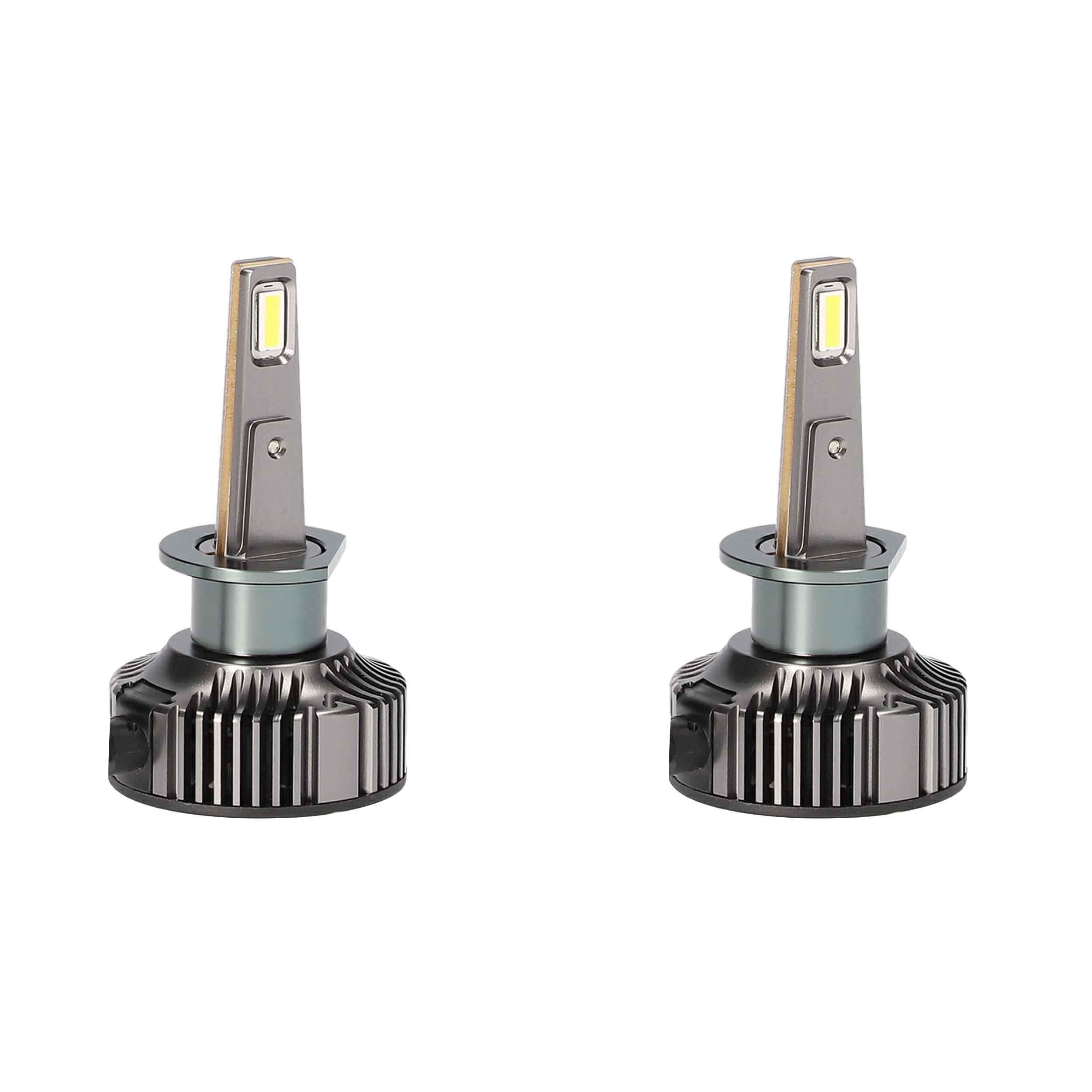 H1 Pro Series LED Kit - Single Beam