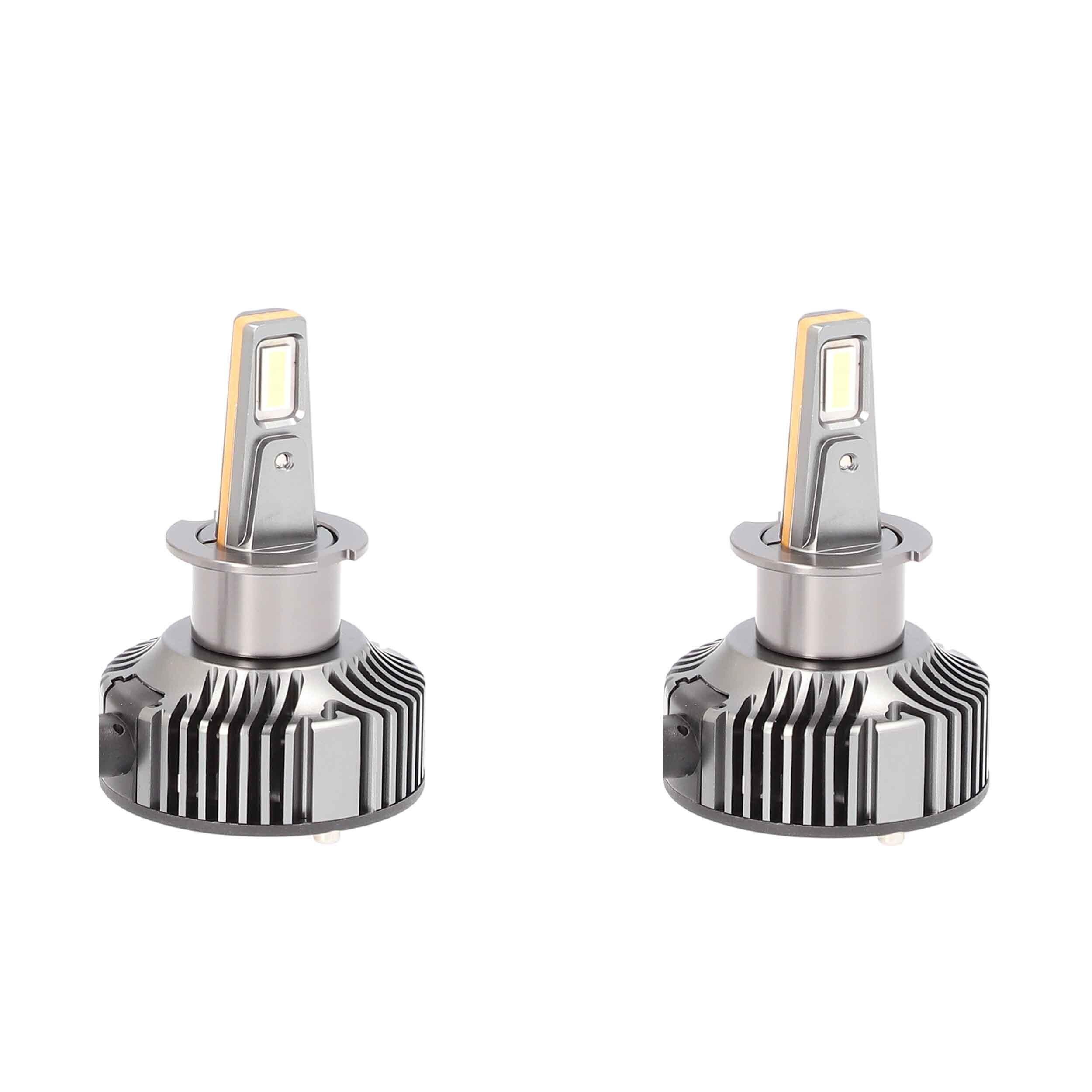 H3 Pro Series LED Kit - Single Beam