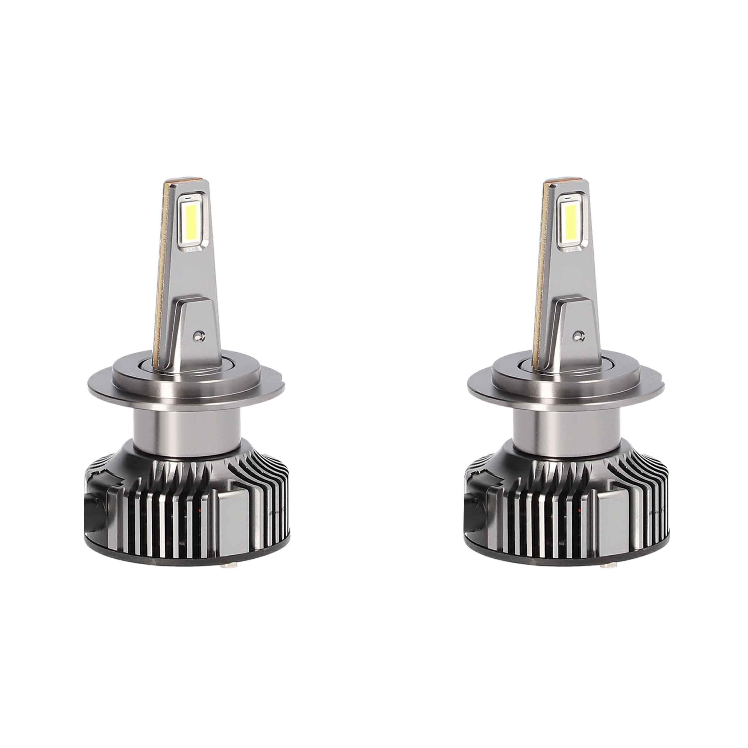 H7 Pro Series LED Kit - Single Beam