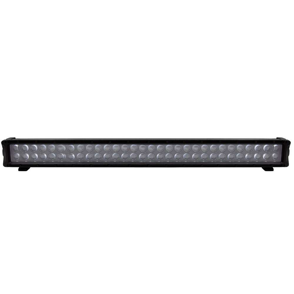 Infinite Series RGB Lightbar - 30 Inch, 56 LED