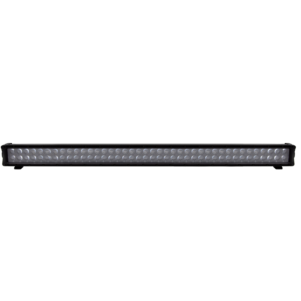 Infinite Series RGB Lightbar - 40 Inch, 76 LED