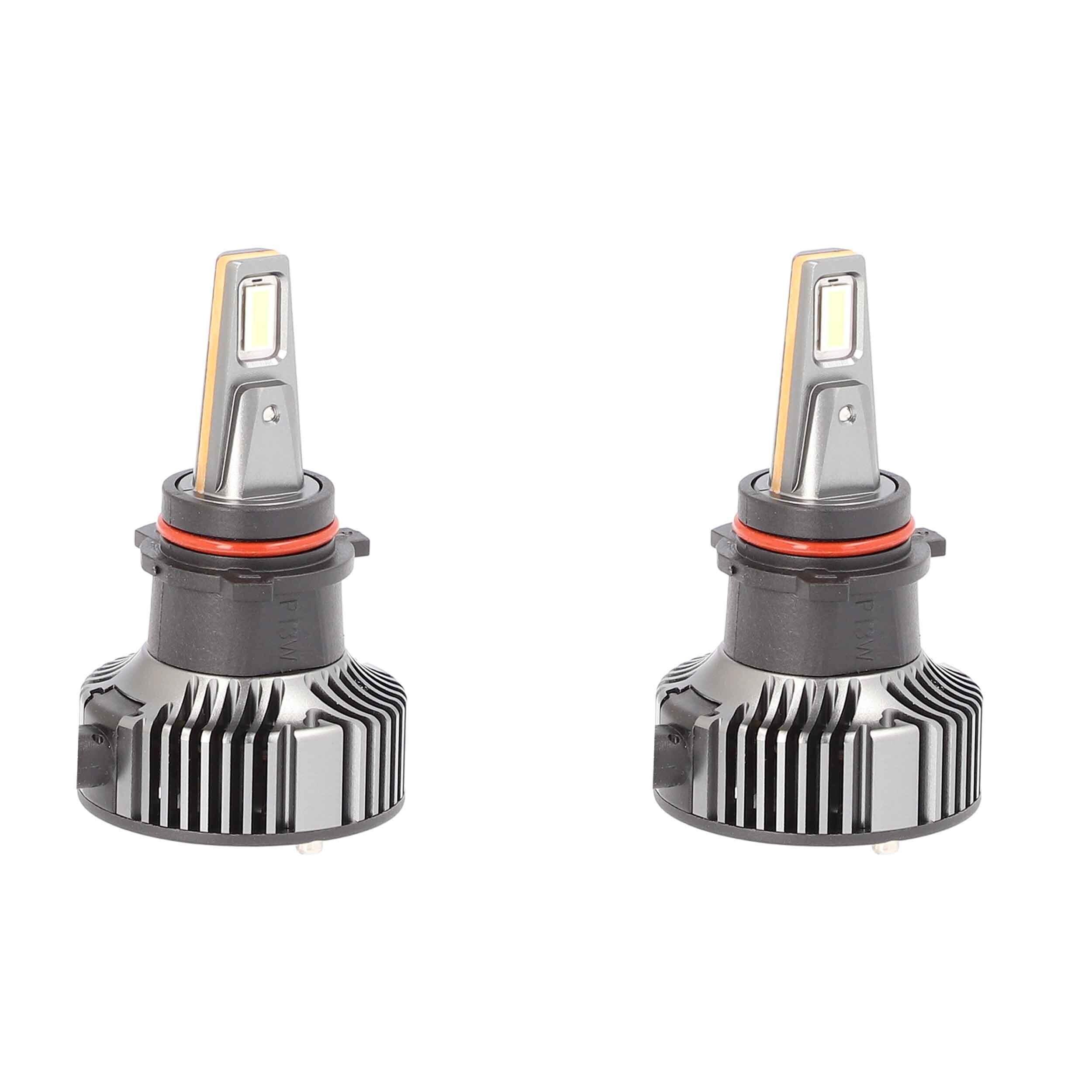HE-P13 Pro Series LED Kit - Single Beam