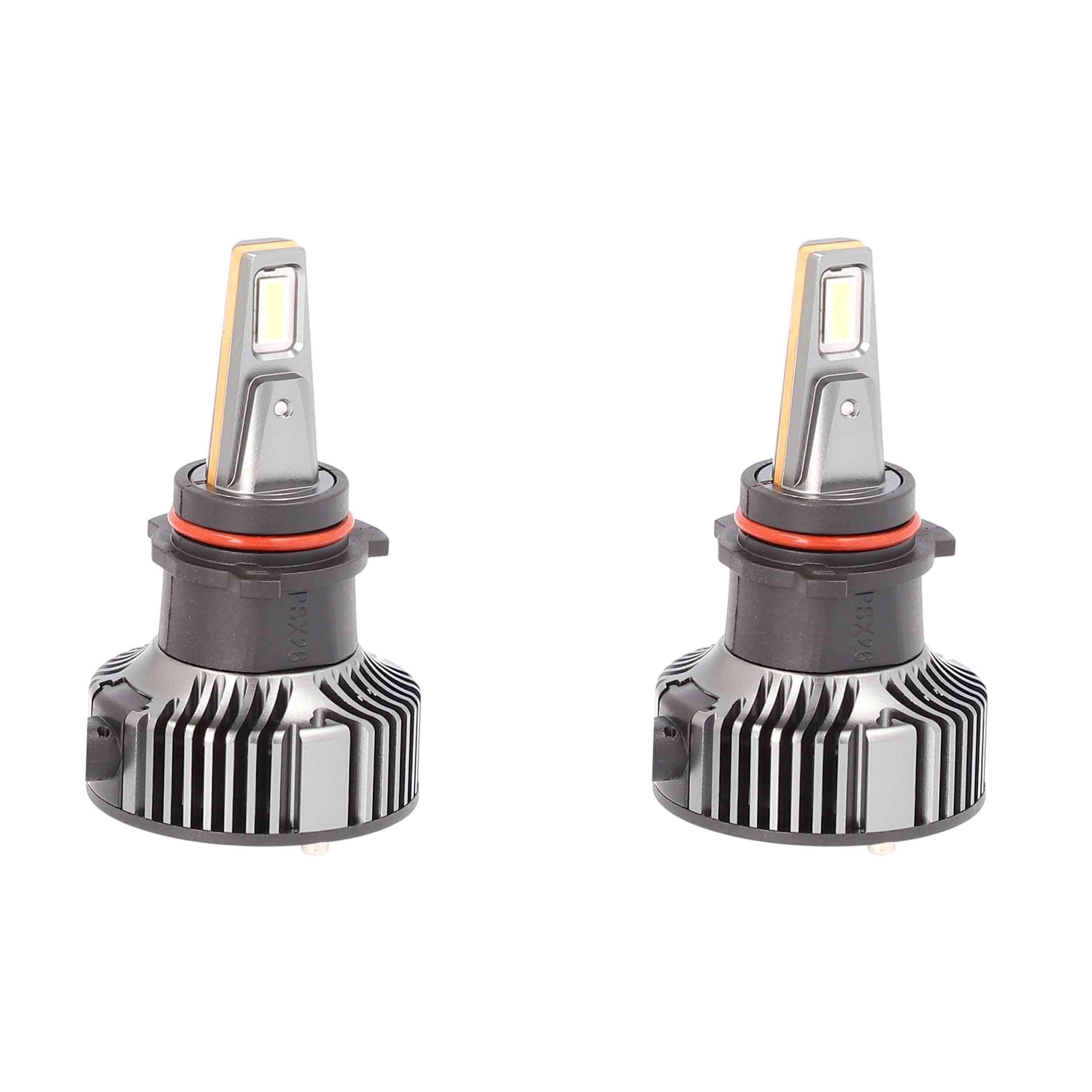 PSX26 Pro Series LED Kit - Single Beam