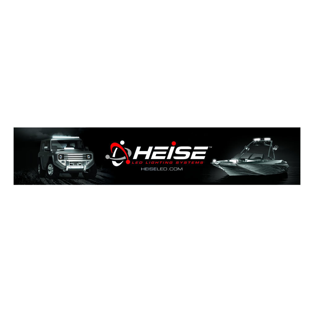 HEISE-SLATHDR