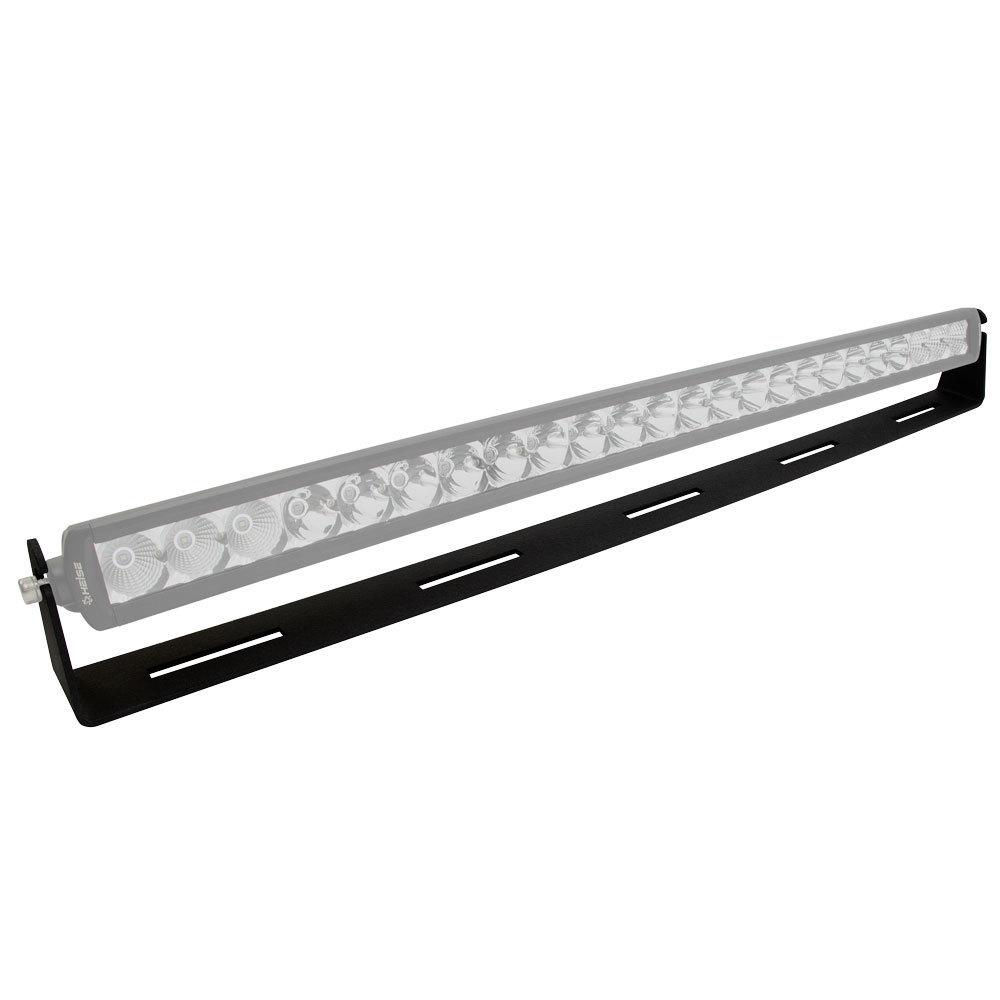 Universal Light Bar Mount Bracket - 32 Inch