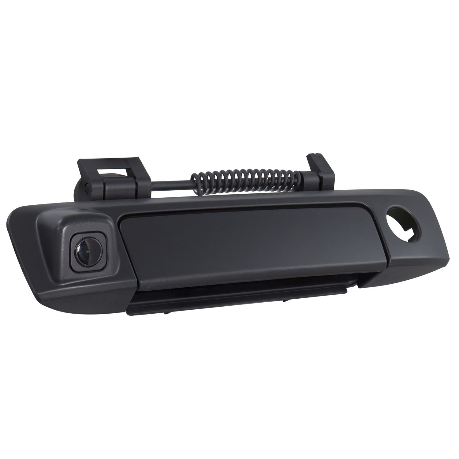 Ford Ranger Tailgate Handle Camera