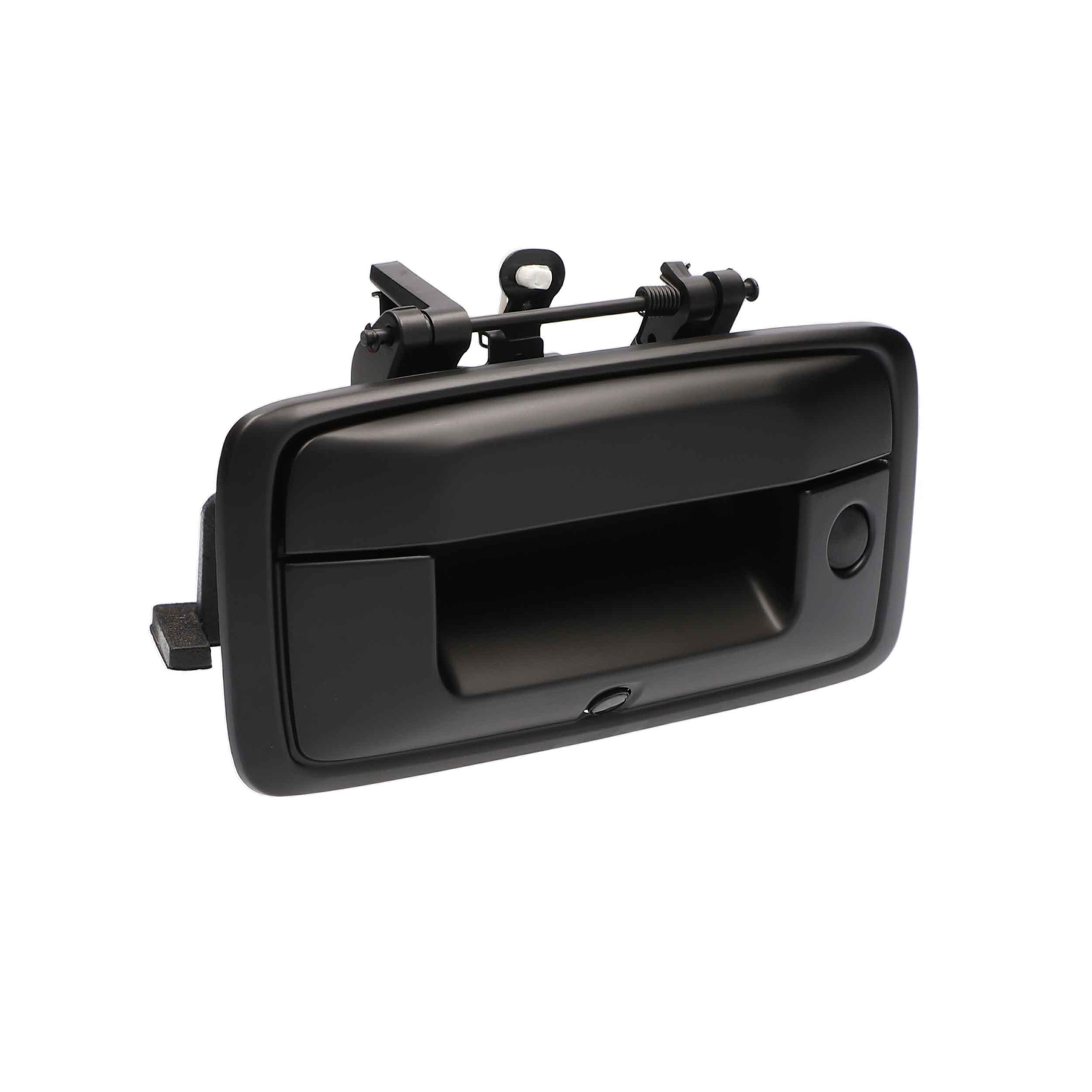 Chevy GMC Factory Replace Tailgate Handle Cam