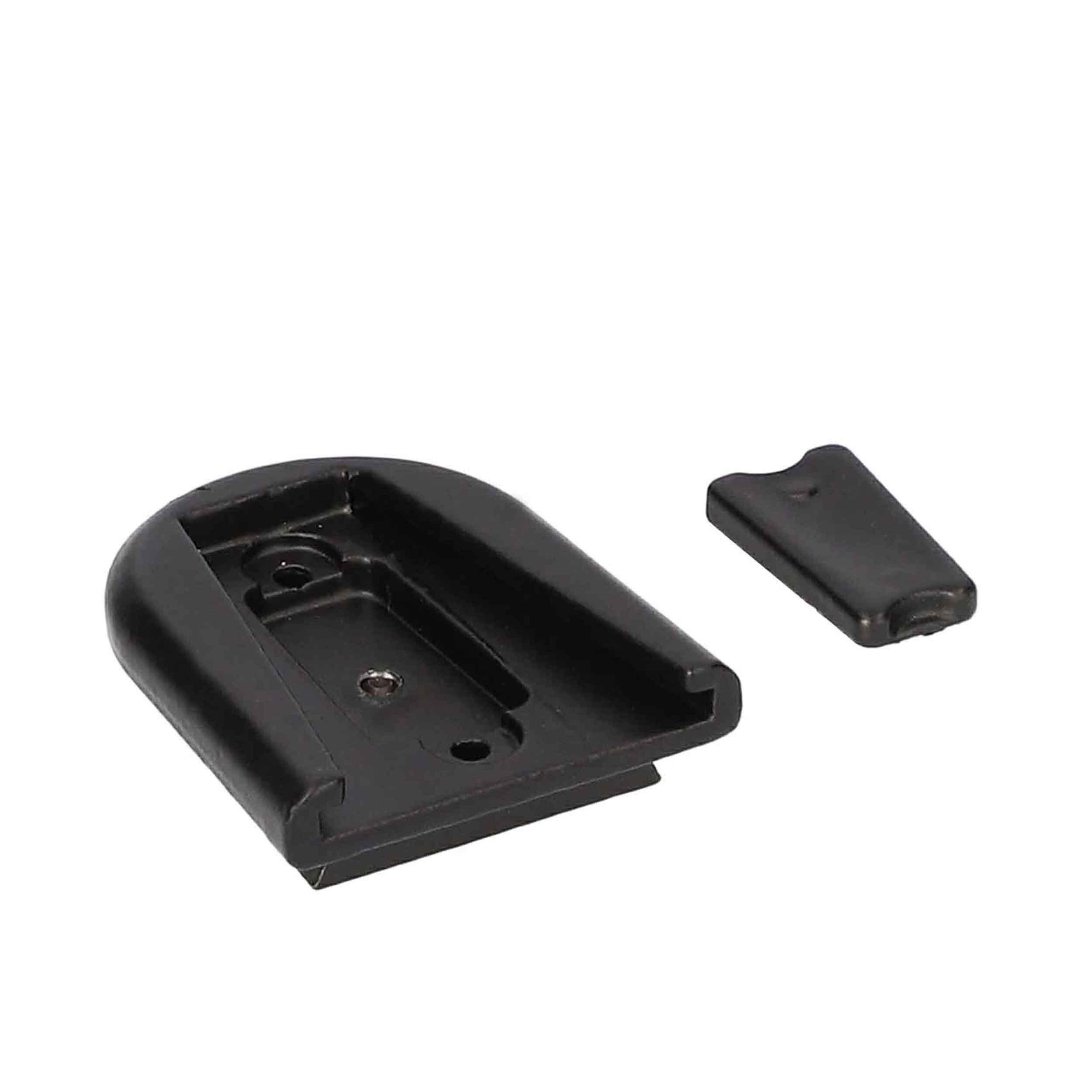 Mirror Bracket Adapter - Ford