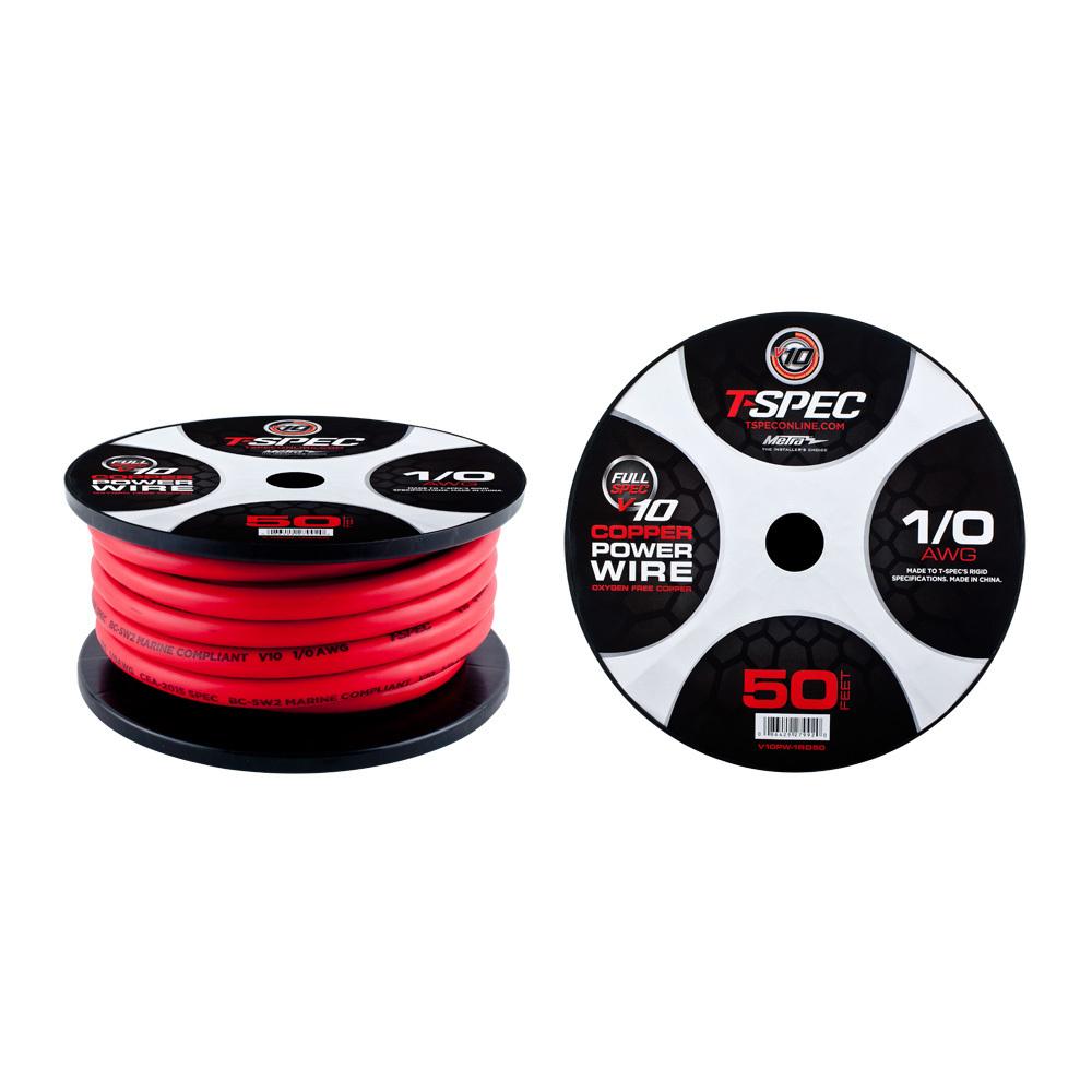 V10PW-1RD50
