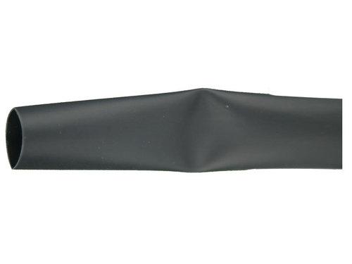 3M Heat Shrink Tubing 1/8 Inch  100 Foot Roll