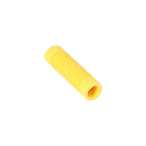 Posi-Lock 10-12 Gauge - 7-Pack