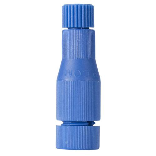 POSI TAP 14-16GA BLUE - 6 Pack