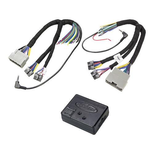 products | axxess integrate axxess interface wiring diagram 2011 camaro