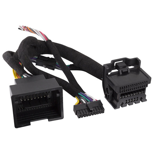 AX DSP GMLAN44_web products axxess integrate t harness for gm applications at bayanpartner.co