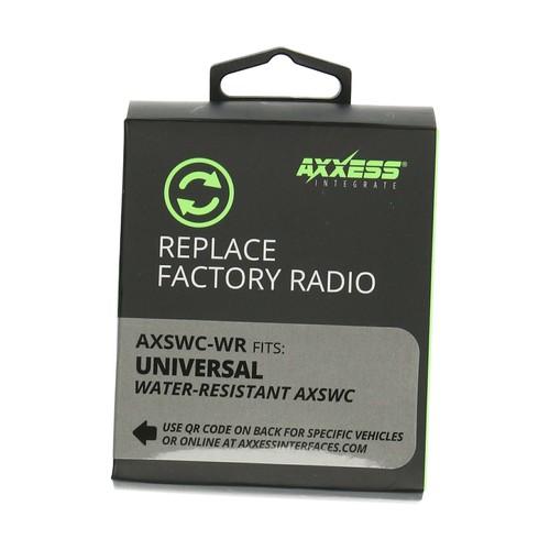 AXSWC-WR
