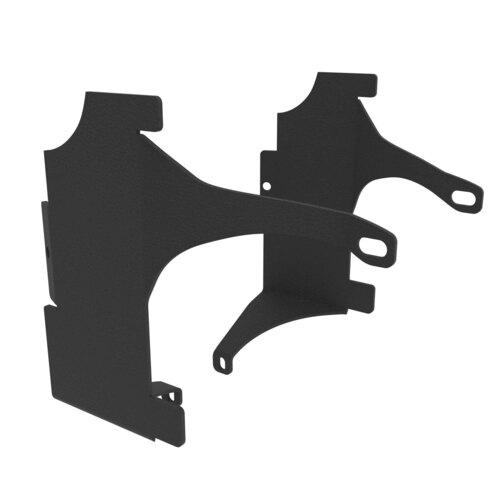 Batwing Fairing Bracket Repair 1998-2013