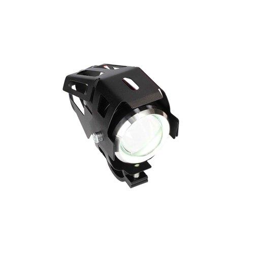 Low Beam Spot/Fog LED Projector Light