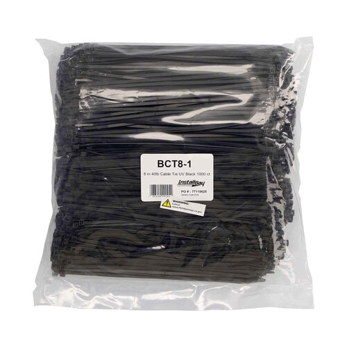 BCT8-1