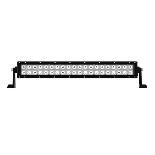 Dual Row LED Lightbar - 22 Inch