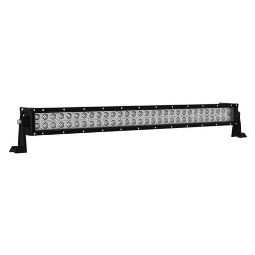 Dual Row LED Lightbar - 32 Inch