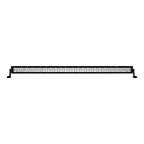 Dual Row LED Lightbar - 50 Inch
