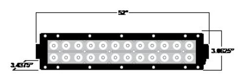DL-DR52