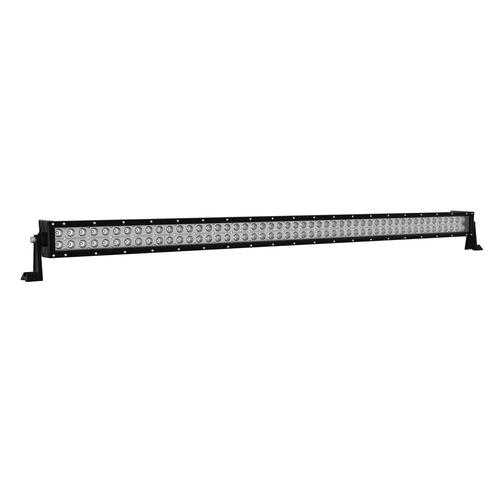 Dual Row LED Lightbar - 52 Inch
