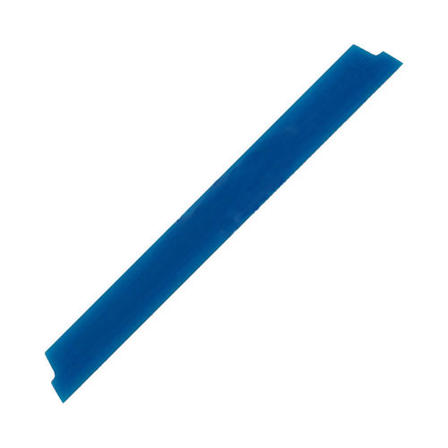 Stroke Doctor Handled Squeegee Replacement Blades