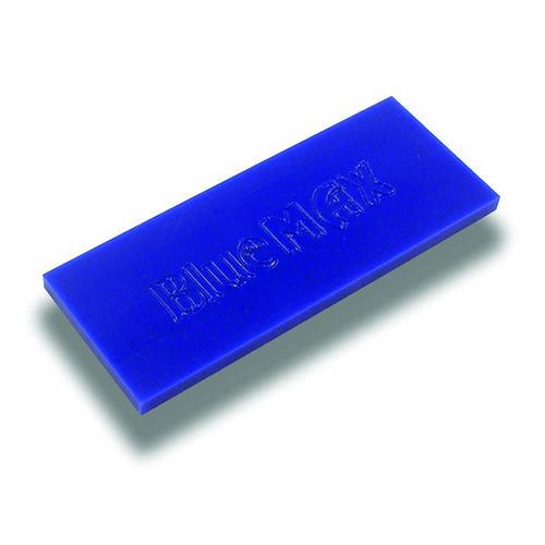 Blue Max 5 Inch Hand Squeegee - Each