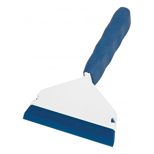 Go Doctor Squeegee - Blue