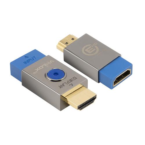 HDMI EDID Regenerator