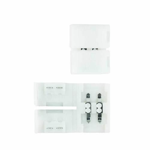 3528 LED Coupler - 10-Pack