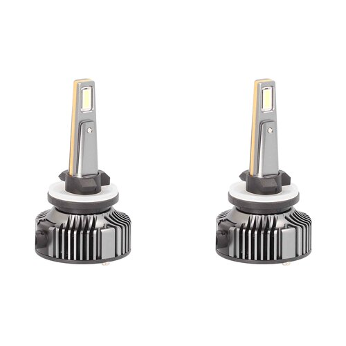 880 Pro Series Replacement LED Headlight Kit - Single Beam