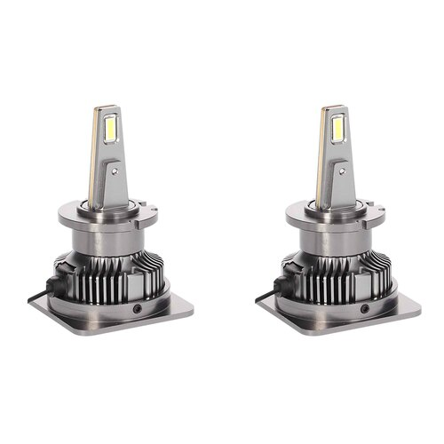 HID to LED Pro Series Conversion Bulb - Fits D1S, D1R