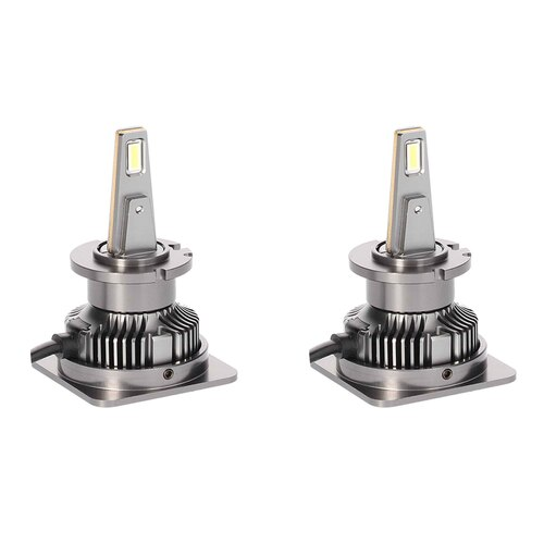 HID to LED Pro Series Conversion Bulb - Fits D2S, D2R