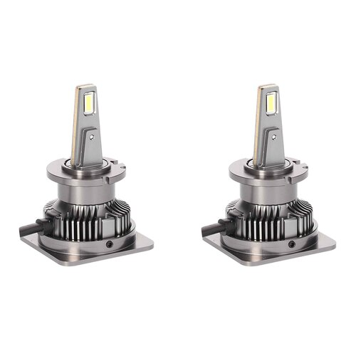 HID to LED Pro Series Conversion Bulb - Fits D3S, D3R, D8S