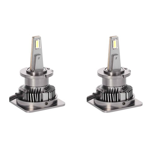 HID to LED Pro Series Conversion Bulb - Fits D4S, D4R