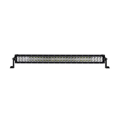 Dual Row Lightbar - 30 Inch, 60 LED
