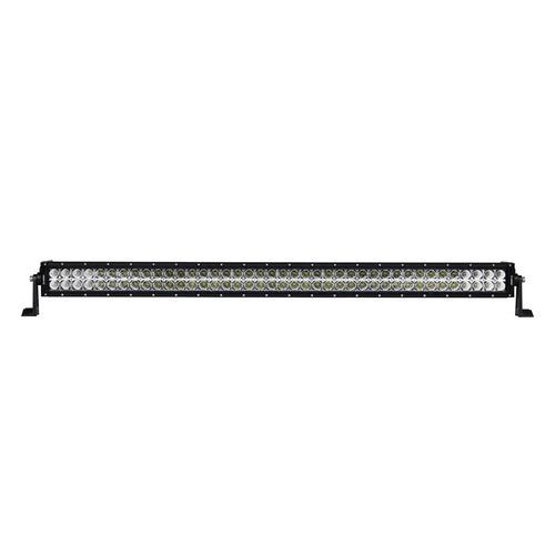 Dual Row Lightbar - 42 Inch, 80 LED